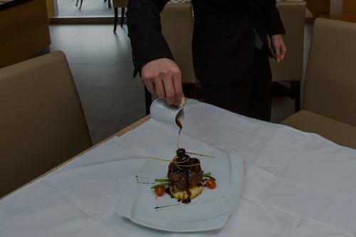 chef-header-01